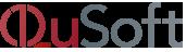 logo-qusoft-kleur-footer1