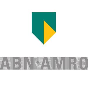 abn-amro-logo-300px