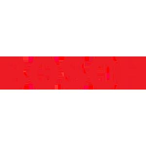 bosch-logo-def-300px