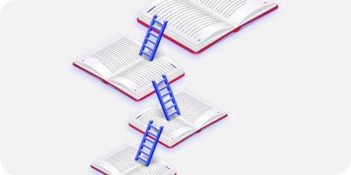 education-step-01-timeline-q.a