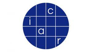 iacr-logo-q.a-events