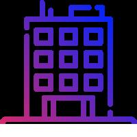 icon-1-stop-shop2@2x