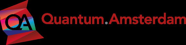 logo-Quantum.Amsterdam@2x