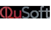 logo-qusoft-kleur