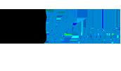 logo-vu-amsterdam-kleur