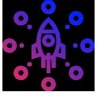 icon-start-up@2x