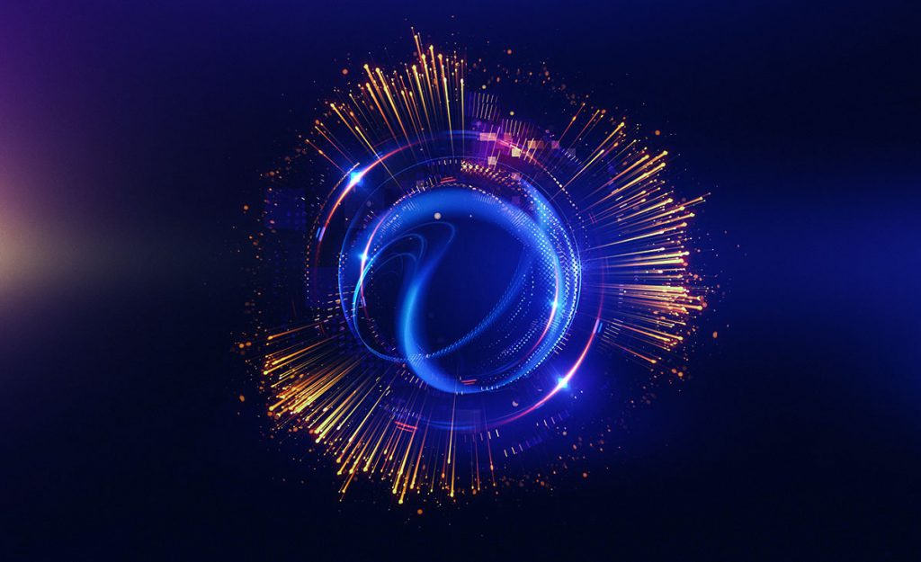 q.a event QCrypt 2020
