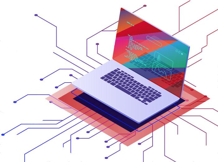 quantum-computer-03-qa