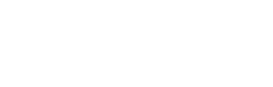 quantum-delta-logo-q.a-white-2