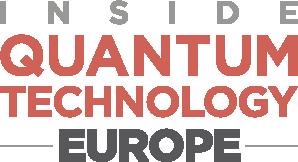 iqt_eu_logo