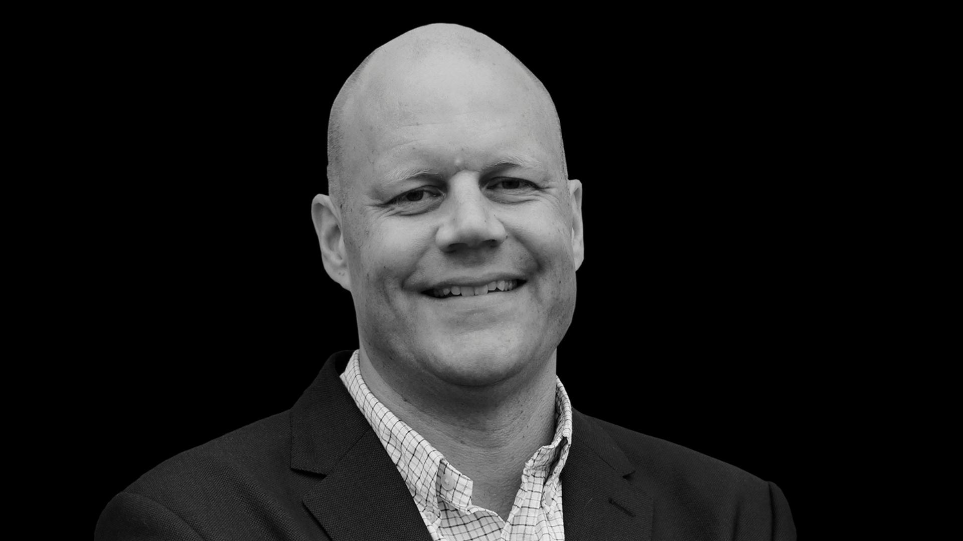 Maarten Wijdekop