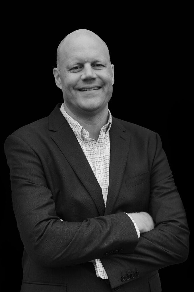 Maarten ZW