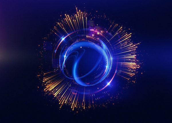 q.a event QCrypt 2020 oquvv3jbtrd0iy0mdy763pmwjv75m5jq9hyad9pln0